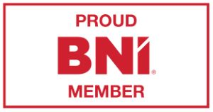 bni_badge