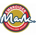 Embroidermark logo