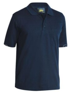 Bisley-polo-shirt