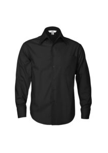 Metro long sleeve shirt