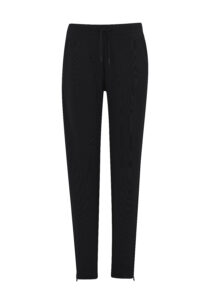Ladies Neo Pants