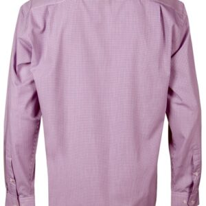 Toorak mens long sleeve