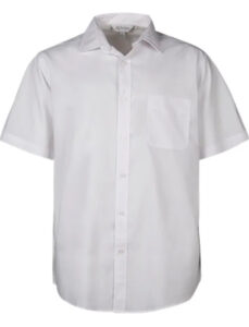 Kingswood mens short sleeve