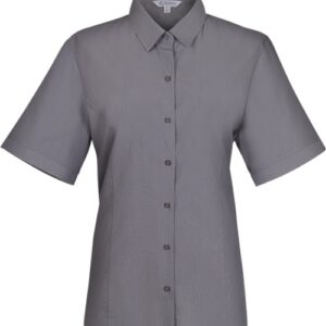 Belair ladies short sleeve shirt