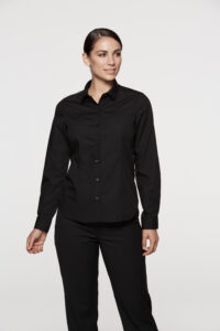 Kingswood Ladies long sleeve